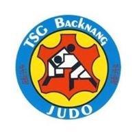 TSG Backnang - Judo