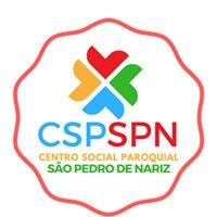 Centro Social Paroquial S. Pedro de Nariz