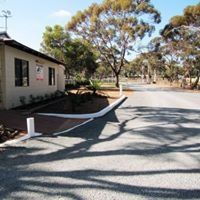 Acclaim Gateway Tourist Park - Norseman
