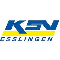 KSV Esslingen 1894 e.V.