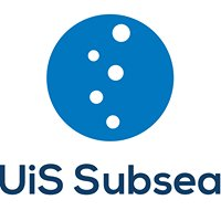 UiS Subsea