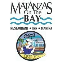 Matanzas on the Bay
