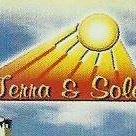 Country House Terra e Sole