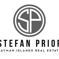 Stefan Prior- Cayman Islands Real Estate