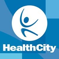 Healthcity Boulogne