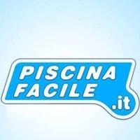 Piscina Facile