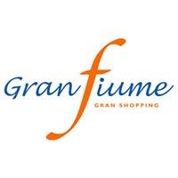 Granfiume