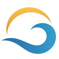 Counseling Center of New Smyrna Beach