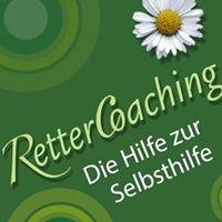 Retter-Coaching