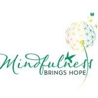 Mindfulness Brings Hope