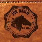 JMG Ranch