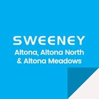 Sweeney Altona, Altona North & Altona Meadows