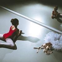 Tanzparkett Engel Ballettschule