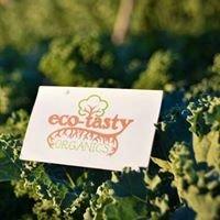 Eco-Tasty Organics