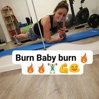 ActiveLife: Fitness - Gesundheit - Lifestyle
