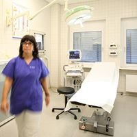 Chirurgische  Praxisklinik Hockenheim
