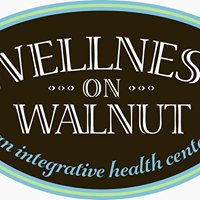 Wellness on Walnut