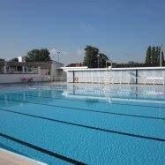 Openluchtzwembad Hamme