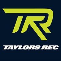 Taylors Rec