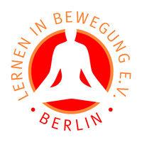 """Yoga bei """"Lernen in Bewegung"""""""