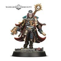 Games Workshop: Barnstaple