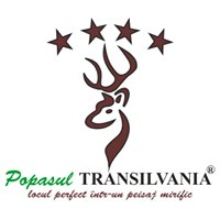 Popasul Transilvania