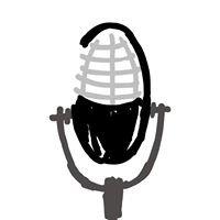 Radyo ilef