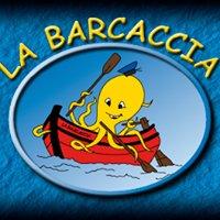 La Barcaccia - Pescheria, gastronomia, degustazione, catering