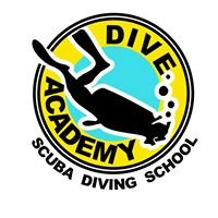 Dive Academy-Scuba Diving School