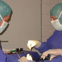 Chirurgisch-Orthopädisches Zentrum Illingen