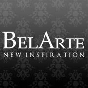BelArte: New Inspiration