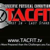 Tacfit-Freiburg