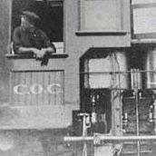 Wolgan Valley Wilderness Railway