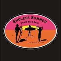Endless Summer Sports Bar & Grill