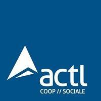 Cooperativa Sociale ACTL