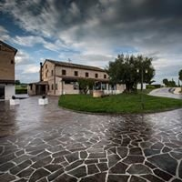 Osteria dei Segreti - Country House