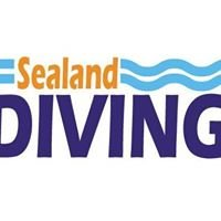 Sealand Diving