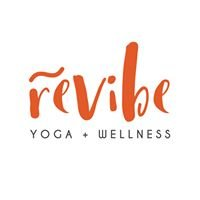 reVibe Yoga