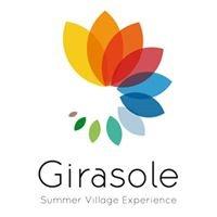 Girasole Eco Family Village