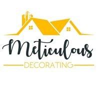 Meticulous Decorating
