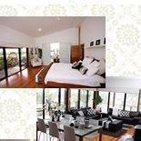 Casa Interiors Australia