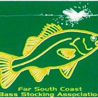 Far South Coast Bass Stocking Association