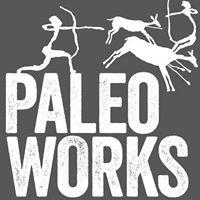 Paleo Works