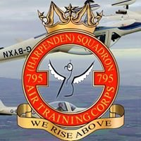 795 Harpenden Squadron Air Training Corps