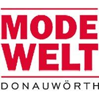 Modewelt Donauwörth