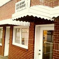 Glow Store & Wardrobe