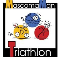 MascomaMan Triathlon