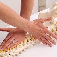 4 Balance - Zentrum für Physiotherapie und medizinisches Training