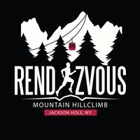 Rendezvous Mountain Hillclimb