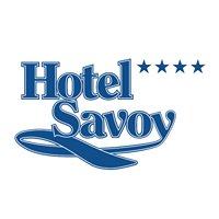 Hotel Savoy Pesaro
